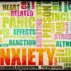 8971305-anxiety-and-stress-and-its-destructive-qualities-stock-photo-psychology
